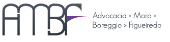Logo AMBF